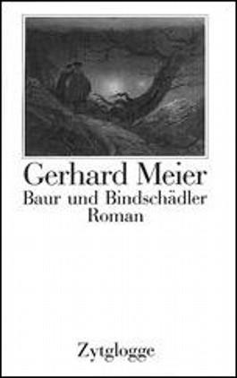 Werke. Werkausgabe in 3 Bänden / Baur und Bindschädler