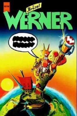 Werner - Besser ist das!