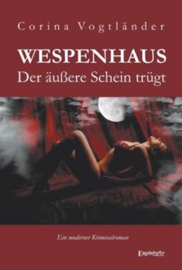Wespenhaus