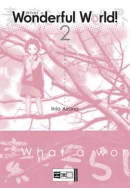 What a Wonderful World!. Bd.2