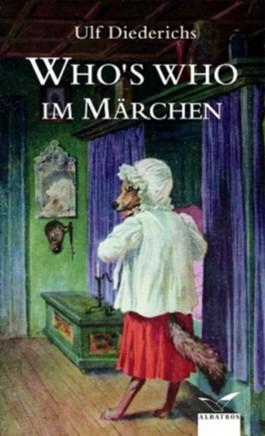 Who's who im Märchen