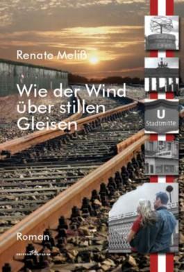 Wie der Wind über stillen Gleisen