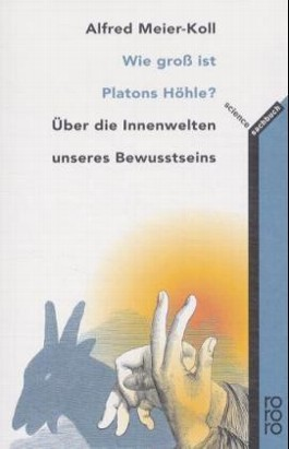 Wie groß ist Platons Höhle?