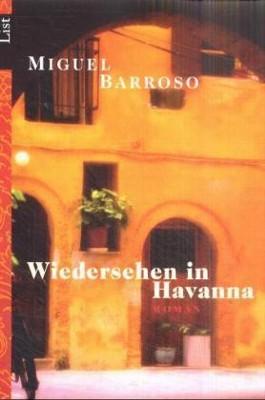 Wiedersehen in Havanna