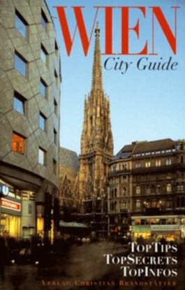 Wien, City Guide