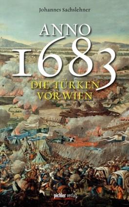 Wien anno 1683