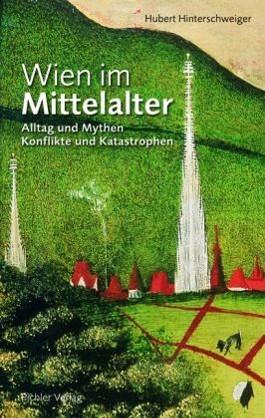 Wien im Mittelalter