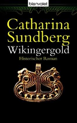 Wikingergold
