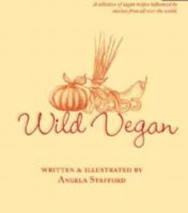 Wild Vegan