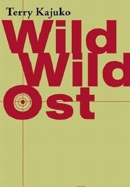 Wild Wild Ost