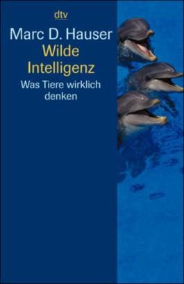 Wilde Intelligenz