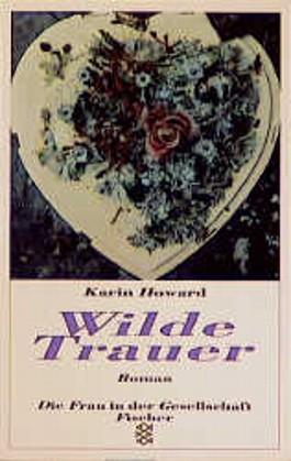 Wilde Trauer