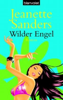 Wilder Engel