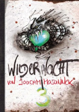 Wildernacht Kladde 03