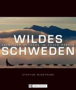 Wildes Schweden