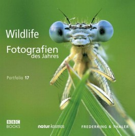 Wildlife Fotografien des Jahres Portfolio 17