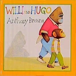 Willi und Hugo