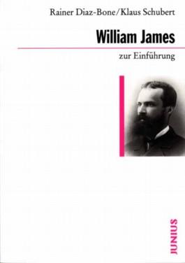 William James zur Einführung
