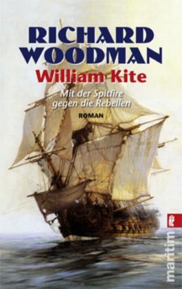 William Kite