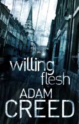 Willing Flesh