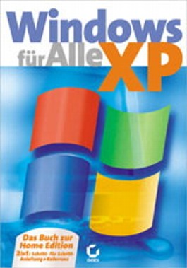 Windows XP für alle!