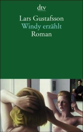 Windy erzählt