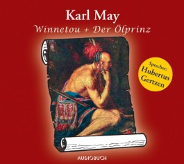 Winnetou und Der Ölprinz
