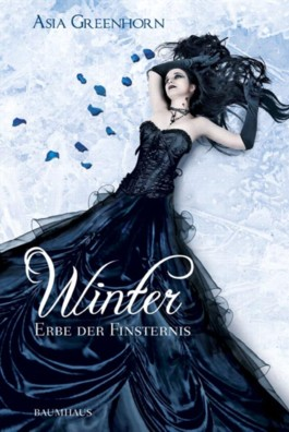 https://s3-eu-west-1.amazonaws.com/cover.allsize.lovelybooks.de/winter___erbe_der_finsternis-9783833901584_xxl.jpg