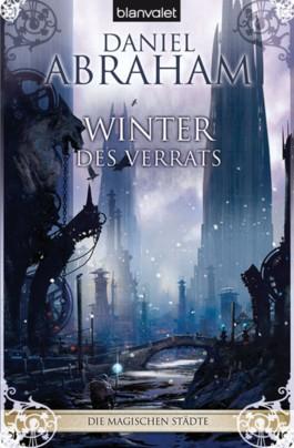 Winter des Verrats