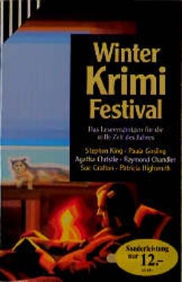 Winter-Krimi-Festival