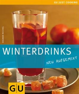 Winterdrinks