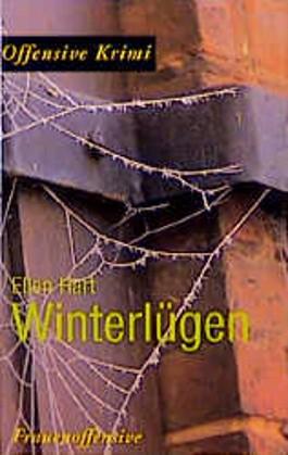 Winterlügen