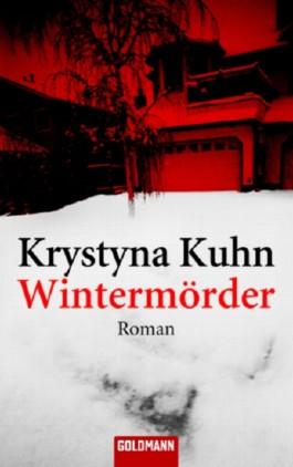 Wintermörder