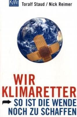 Wir Klimaretter