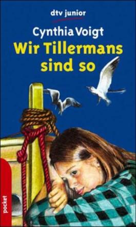 Wir Tillermans sind so