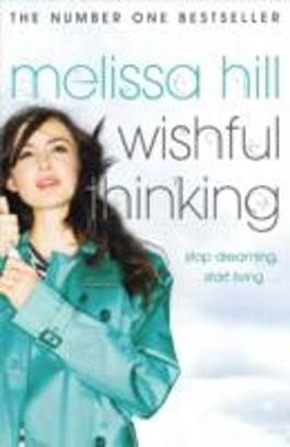 Wishful Thinking. Wünsche für ein ganzes Leben, englische Ausgabe