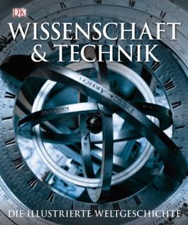 Wissenschaft & Technik
