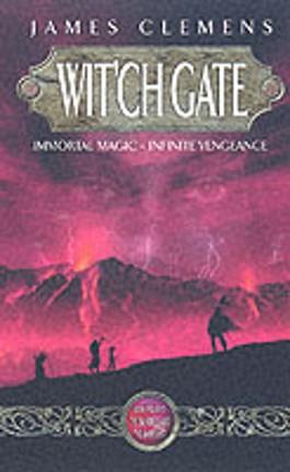 Wit'ch Gate