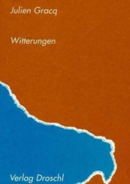 Witterungen. Bd.1