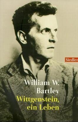 Wittgenstein, ein Leben