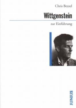 Wittgenstein zur Einführung