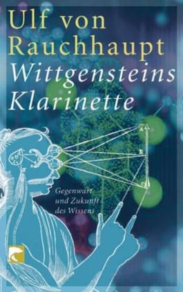 Wittgensteins Klarinette