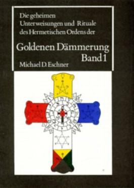 Wörterbuch des Teufels. Neue Folge