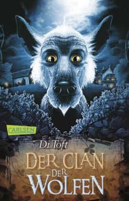 Der Clan der Wolfen