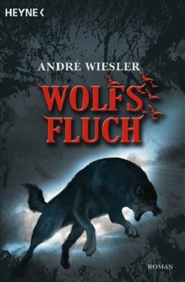 Wolfsfluch