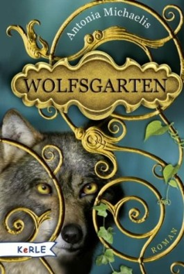 Wolfsgarten