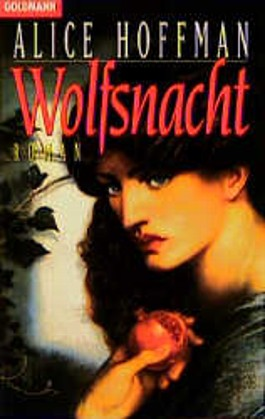 Wolfsnacht.
