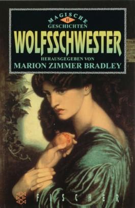Wolfsschwester