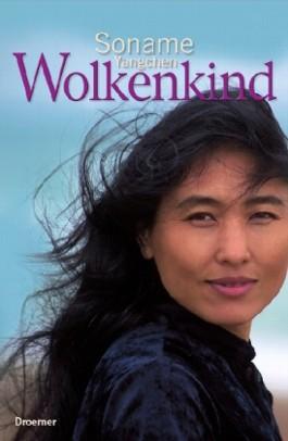 Wolkenkind