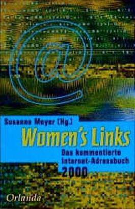 Women's Links